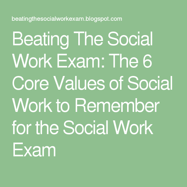 Social Work Ethics 5 Mon Dilemmas And How To Handle Them Responsibly