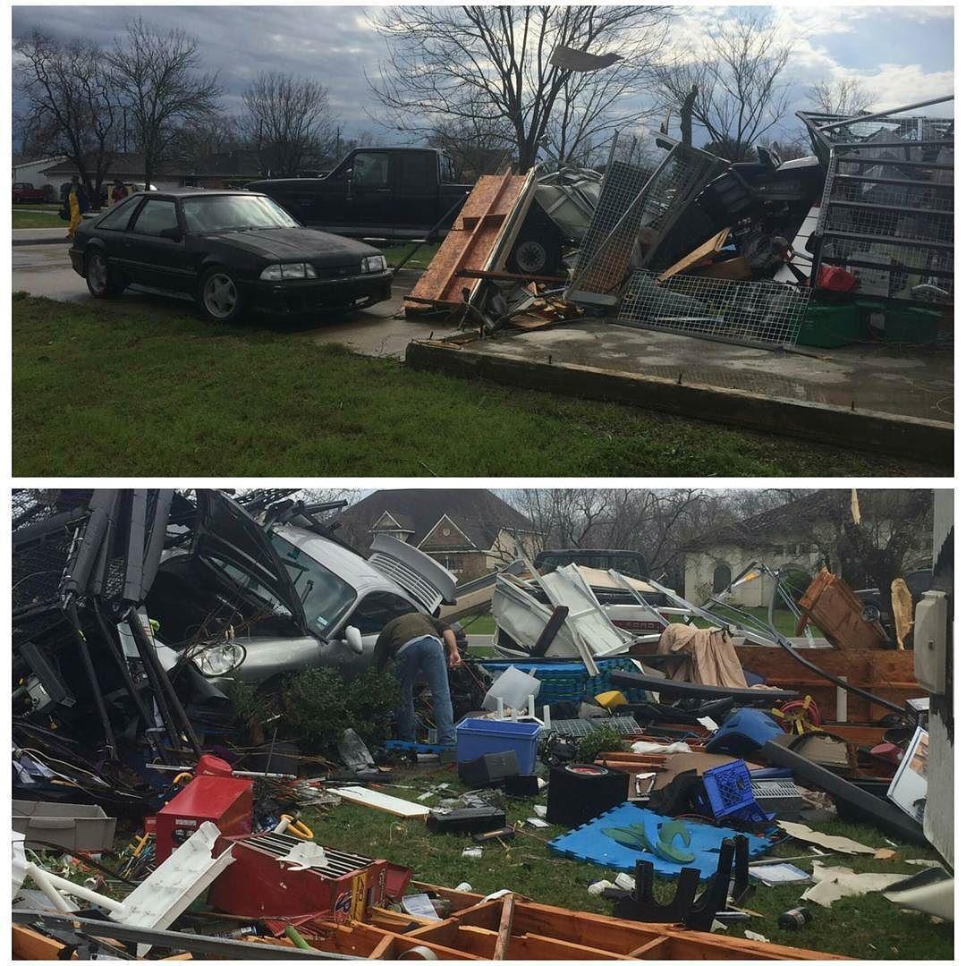 شبكة أجواء امريكا اجتاحت عواصف رعدية شديدة جنوب شرق تكساس صباح يوم الثلاثاء وتركت الآلاف بدون كهرباء في جميع أنحاء هيو Instagram Posts Instagram Photo