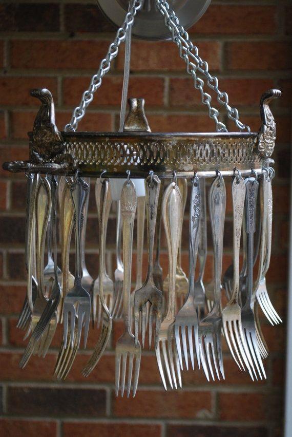 lampade cucina fai da te - Cerca con Google   8&Mom   Pinterest ...