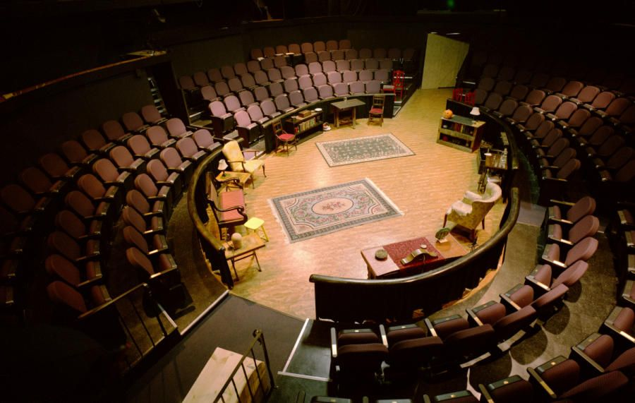 theatre 112 quizes 1889 questions and answers quiz musical theatre quiz 112 - musical theatre 20 questions 1) 1889 questions and answers quiz musical theatre.