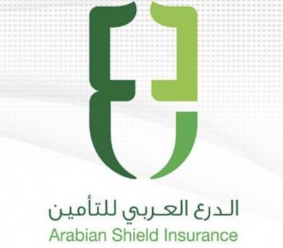 شركة الدرع العربي للتأمين تعلن عن وظائف ممثل مبيعات صحيفة وظائف الإلكترونية Shield Insurance Letters Symbols