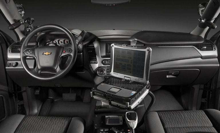 2020 Chevy Tahoe Spy Shots Release Date Price Chevy Tahoe Chevrolet Tahoe Chevy Tahoe Interior