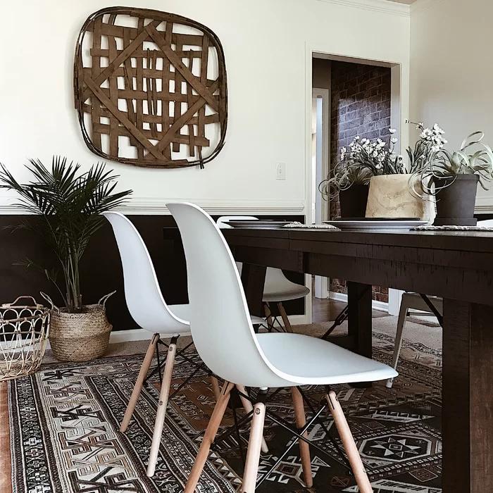 Mistana Ovid Tangerine Rust Area Rug Reviews Wayfair