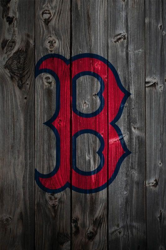 Idea de Brian Laing en Baseball Chronicle Medias rojas