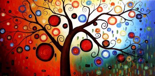 Image result for kunst