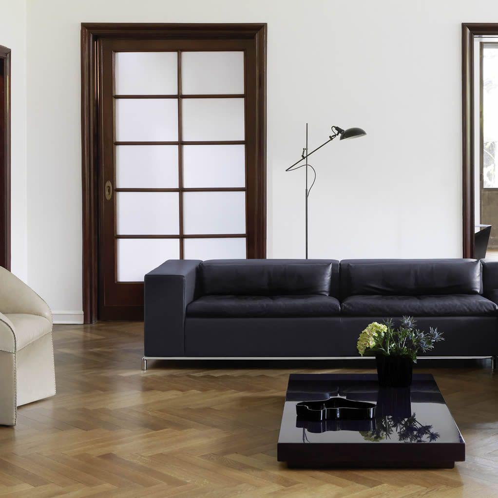 Ansprechend Couchgarnitur Mit Sessel Das Beste Von De Sede Sofa Ds-7https://www.drifteshopreview/de