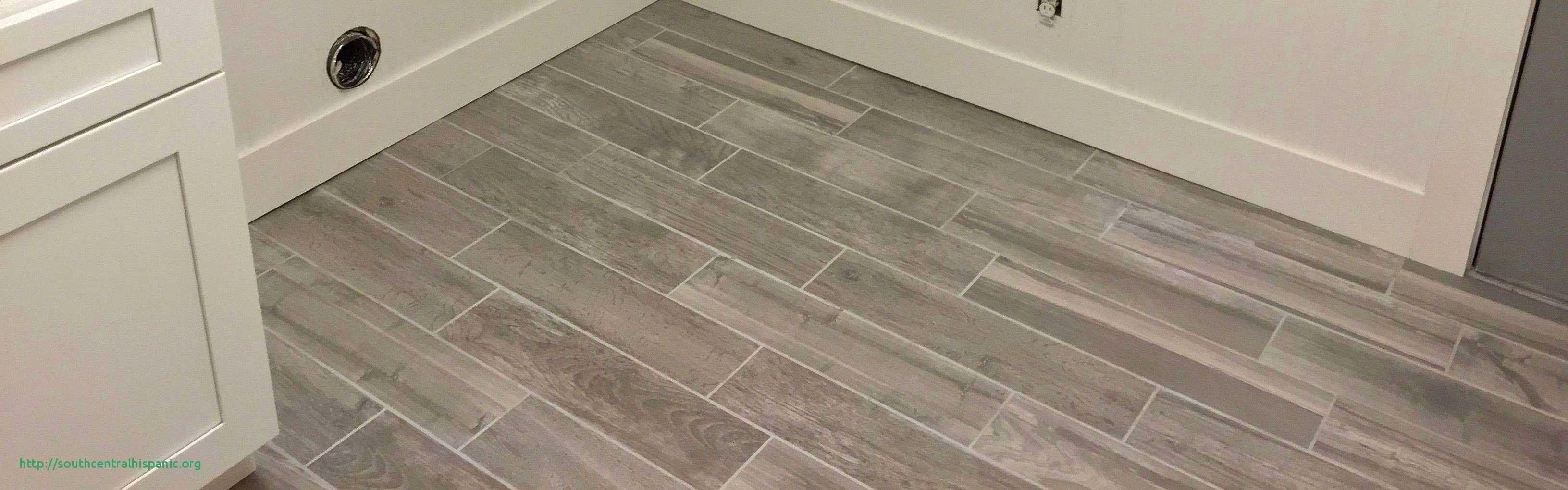 Chintya Dewi Di Ceramic Floor Tiles