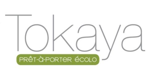 Tokaya - Designer de Montréal