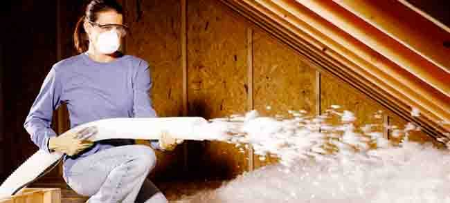 What Is The Average Cost Of Spray Insulation Spray Insulation Cost Spray Insulation Spray Foam Insulation Cost