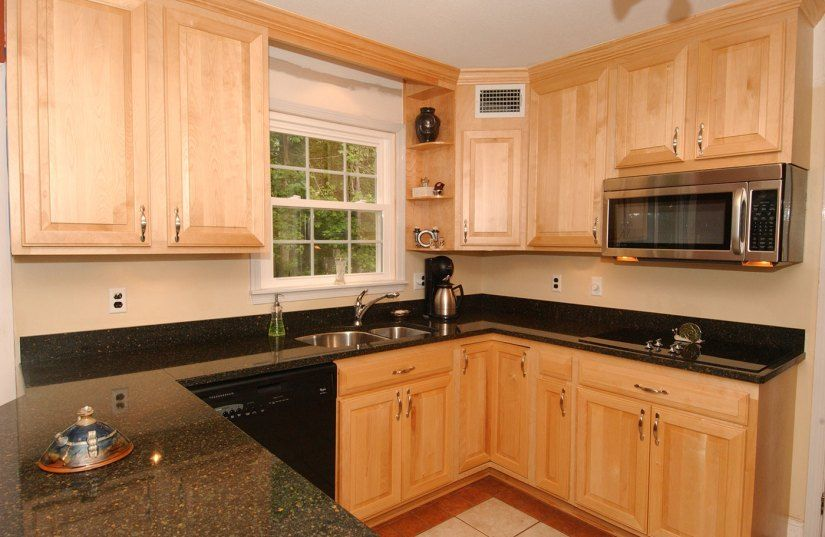 Best 20 Kitchen Cabinet Refacing Ideas In 2020 Options To 400 x 300