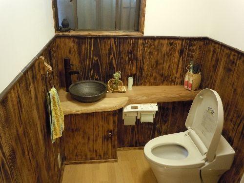 和風 トイレ Google Search 和風 トイレ トイレ