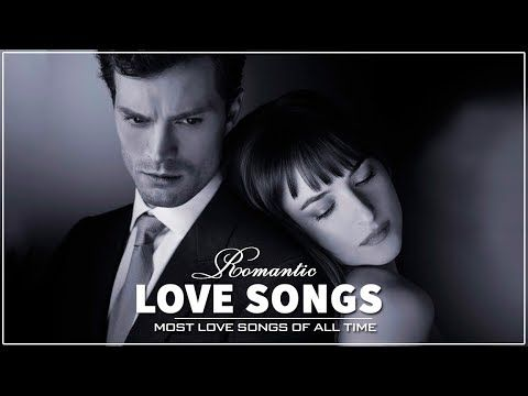 The Best Love Songs 70s 80s 90s 70s 80s 90s Love Songs