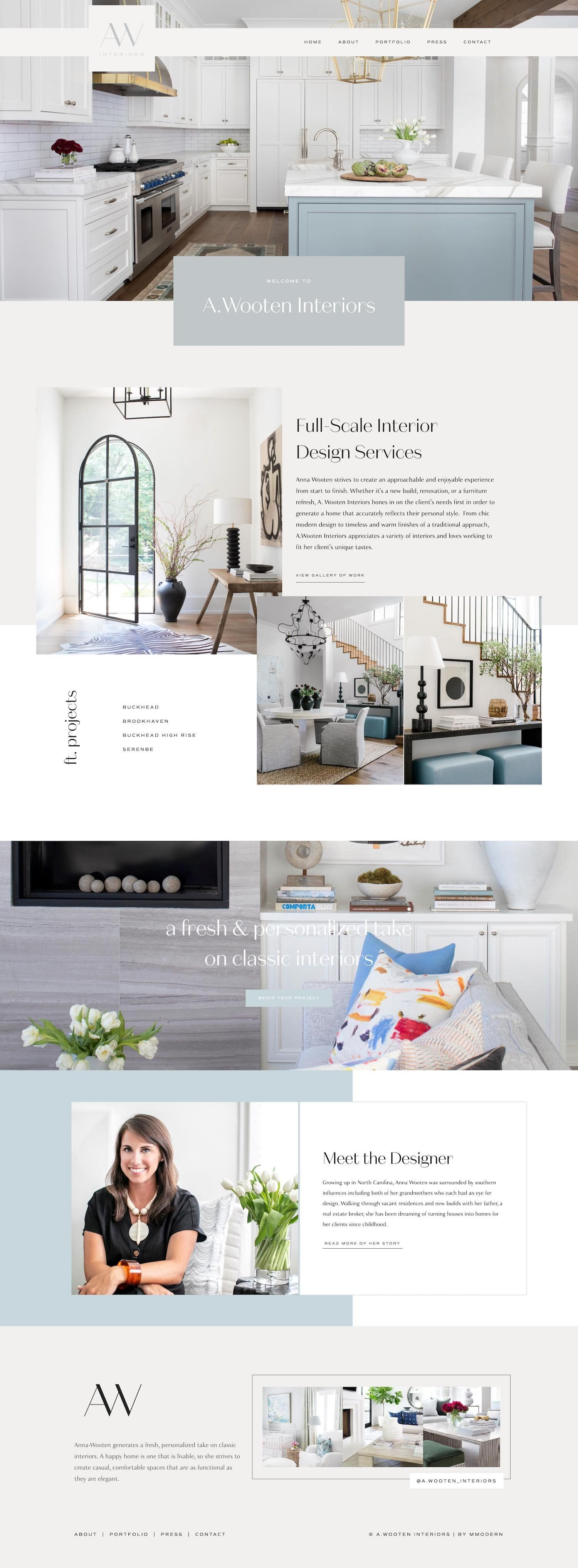 20 Best Example Squarespace Websites Service Based Business Edition Paige Brunton Squarespace Templates Squarespace Designer Courses In 2021 Squarespace Design Squarespace Website Web Design Inspiration Layout