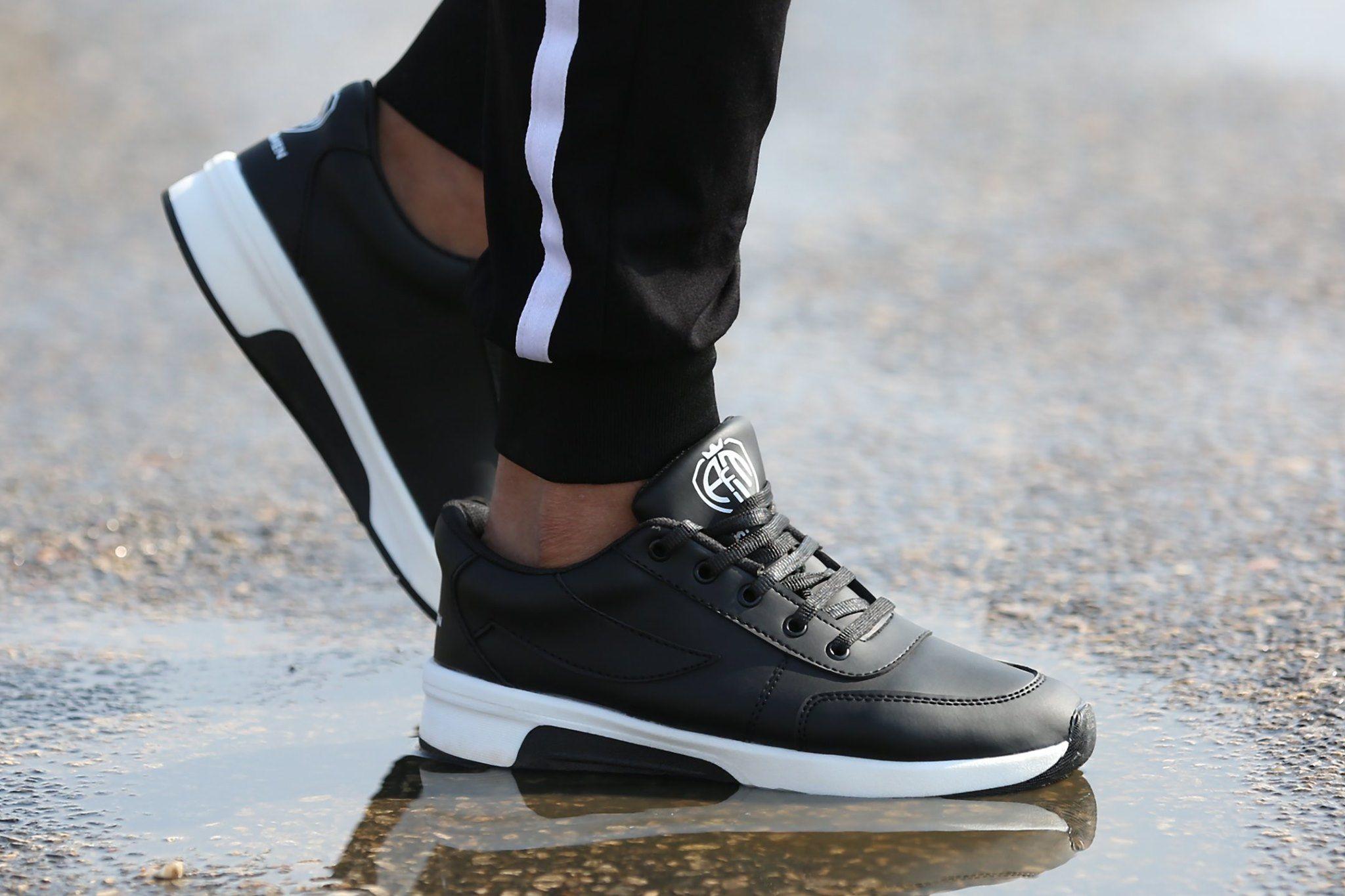 حذاء Amformen اوريجنال اصلي بمميزات الـ1x10 Shoe Brands Air Max Sneakers Nike Air Max