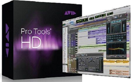 audioutopia pro tools 12 plugins