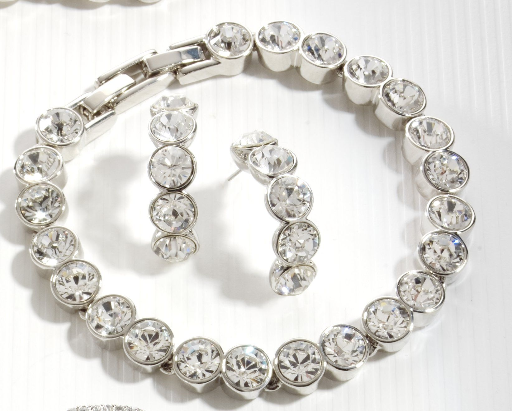 tennis itm myjs crystals wgp wedding gift a bracelet day angelic swarovski with bridal
