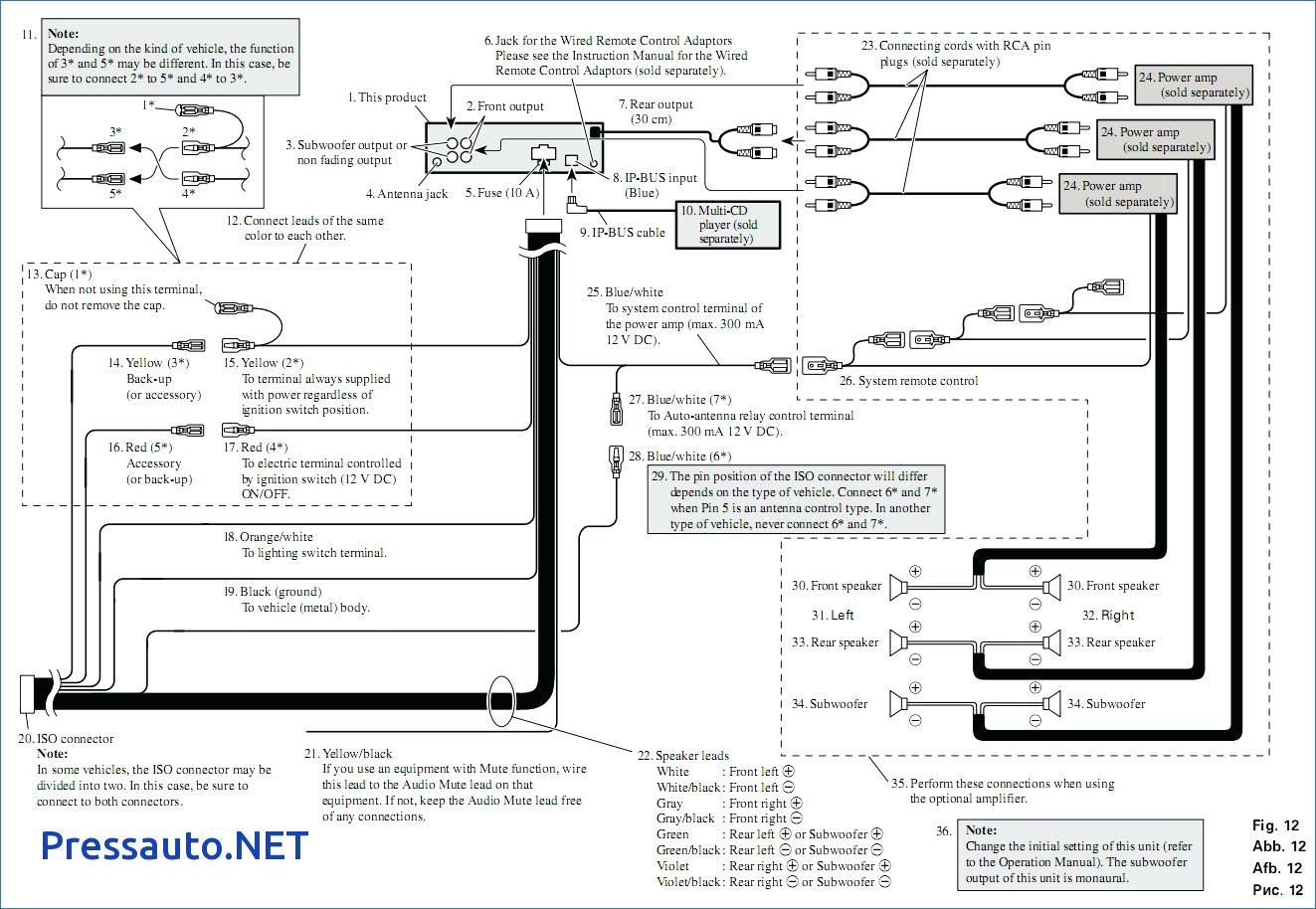 [CSDW_4250]   DIAGRAM] Pioneer Cd Player Deh X2700ui Wiring Diagram FULL Version HD  Quality Wiring Diagram - VENNDIAGRAMONLINE.NUITDEBOUTAIX.FR | Pioneer Deh P3300 Wiring Diagram |  | venndiagramonline.nuitdeboutaix.fr