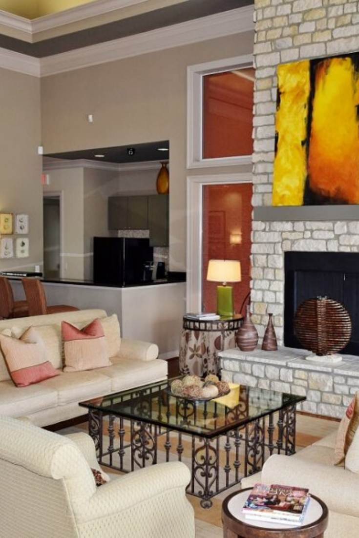 Apartments For Rent Near Dallas Tx Cool apartments, One