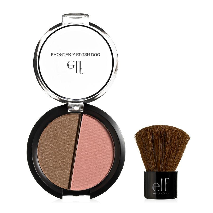Essential Beauty - Cosmopolitan by Model Co #20