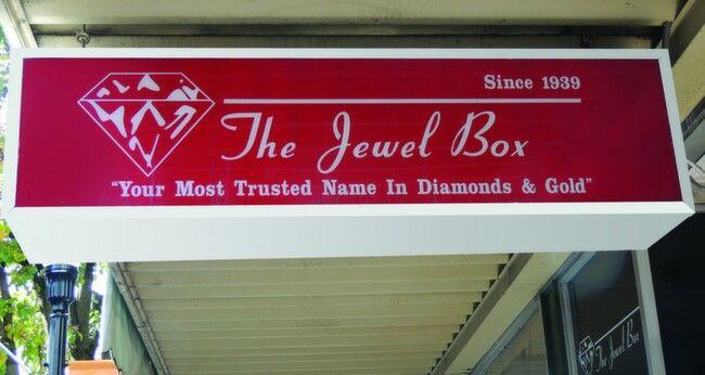 10+ Jewelry stores in bristol va ideas