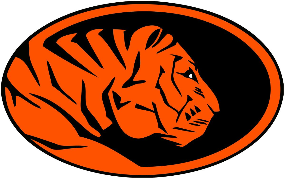 East Central Tigers