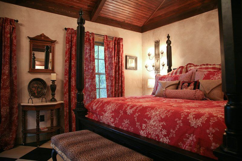 Texas Hill Country House | Suite Escape | Absolute Charm