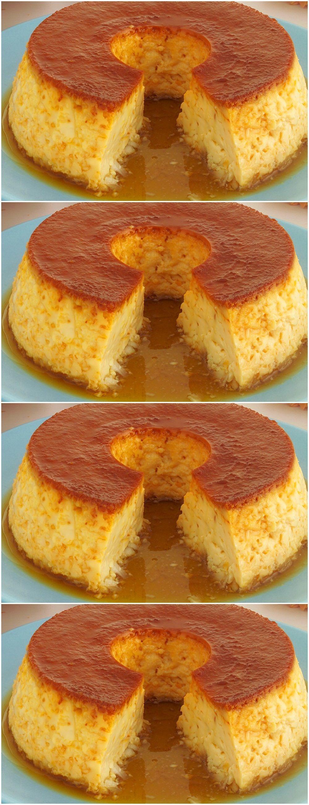 DELICIOSA DE PUDIM FURADINHO…DELICIOSOOO!! VEJA A AQUI>>>> Em uma panela, coloque o açúcar e leve ao fogo médio até derreter e dourar.#receita#bolo#torta#doce#sobremesa#aniversario#pudim#mousse#pave#Cheesecake#chocolate#Em uma panela, coloque o açúcar e leve ao fogo médio até derreter e dourar.#receita#bolo#torta#doce#sobremesa#aniversario#pudim#mousse#...