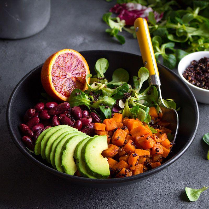 Pin auf clean eating