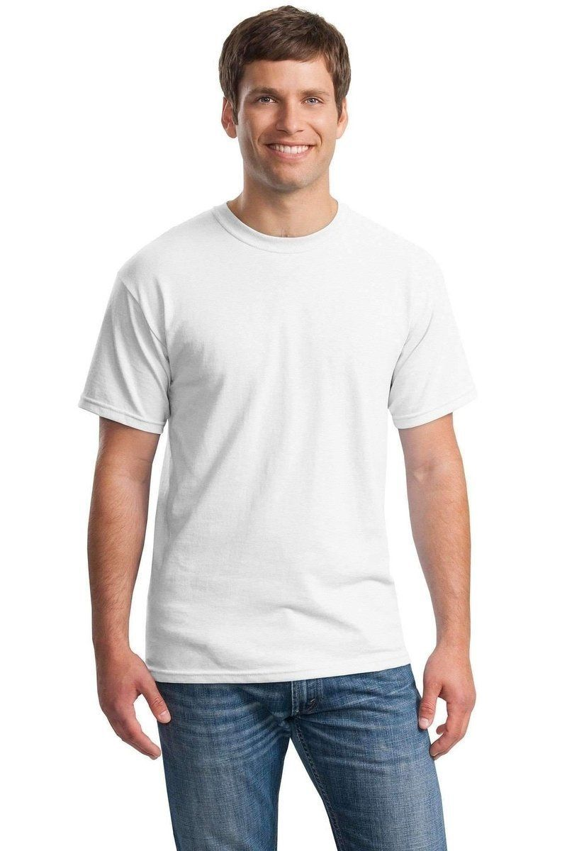 6467d18d63c5b7 Wholesale t-shirts and polos priced under unbelieve ever. These Blank tees  are perfect for bulk purchases and for screenprinting