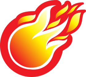 Free Fire Png Logo Fire Ball Png Image With Transparent Background Png Free Png Images Seni