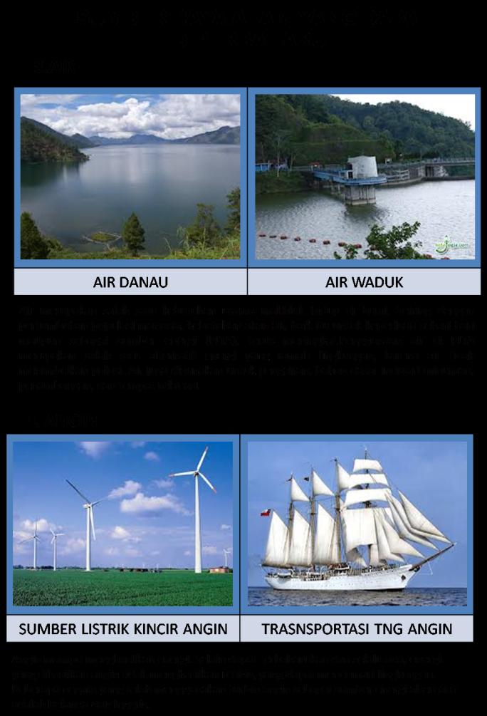 Sumber Daya Alam Dapat Diperbaharui : sumber, dapat, diperbaharui, (wu_cien_hui), Profile, Pinterest