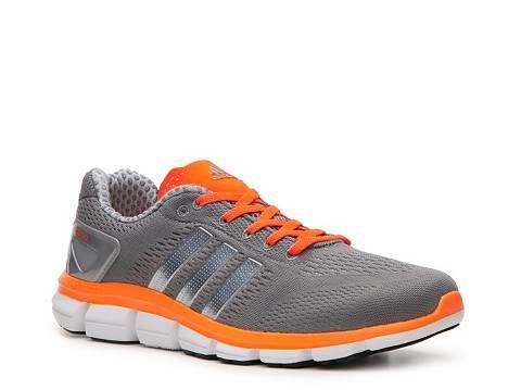 8e91c6deded ... uk adidas climacool ride lightweight running shoe mens dsw 855f2 4b492