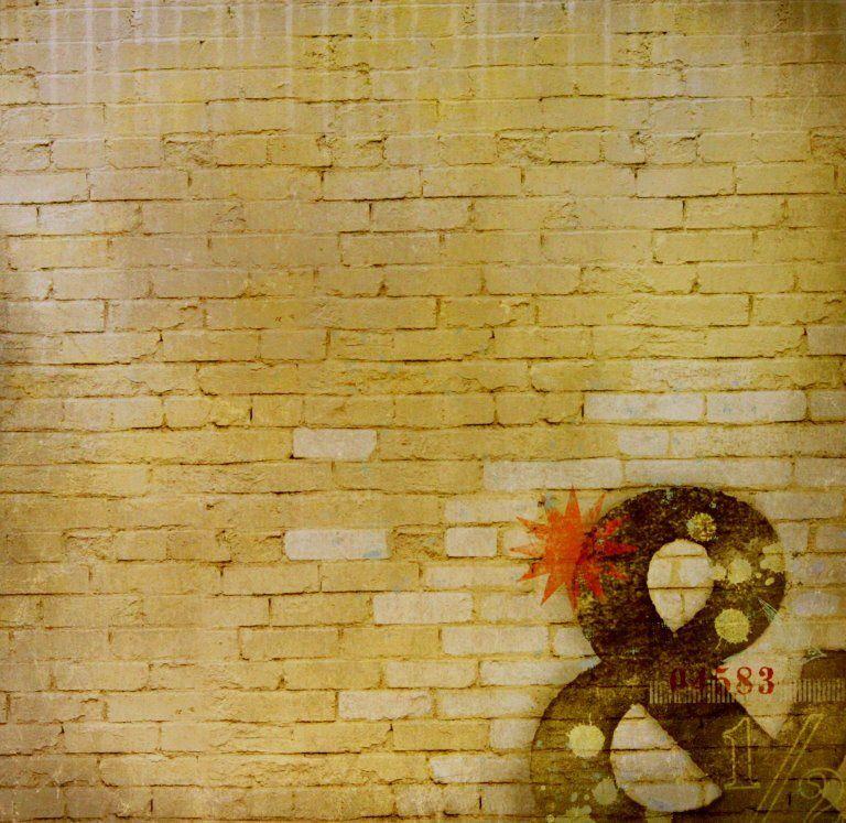 Unique Dcwv Wall Art Illustration - Wall Art Ideas - dochista.info
