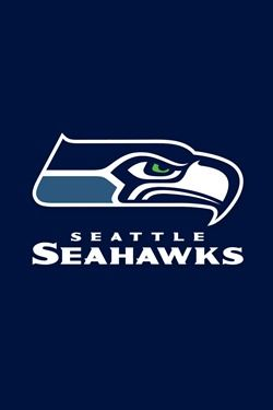 Seattle seahawks iphone wallpaper collection sports geekery seattle seahawks iphone wallpaper collection sports geekery voltagebd Image collections