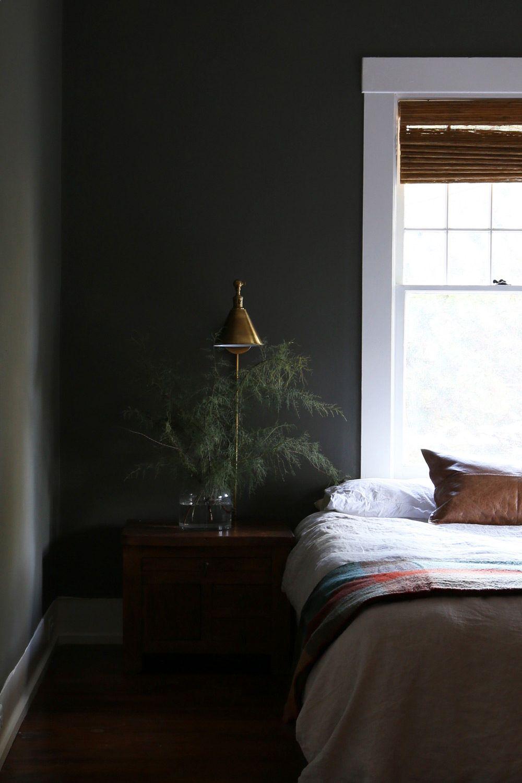 A jewelry designerus serene home in salt lake city interiors