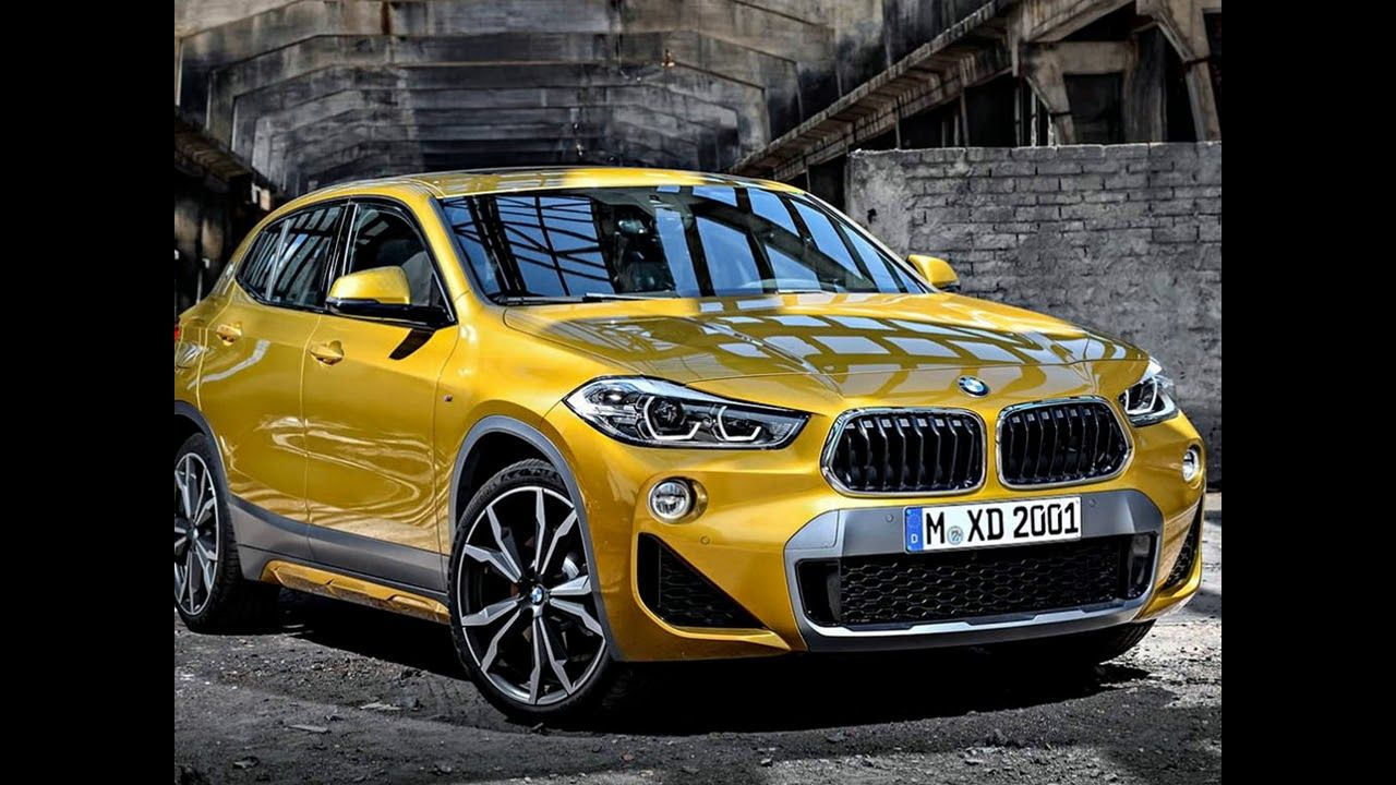 the bmw x1 2019 performance exterior and interior