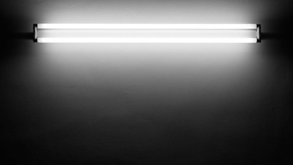 Fluorescent Tube Light Fixture Gallery 100 4 Foot Led How To Recycle Fluorescent  Light Fixtures | Fluorescent light fixture, Fluorescent tube light, Light  fixtures