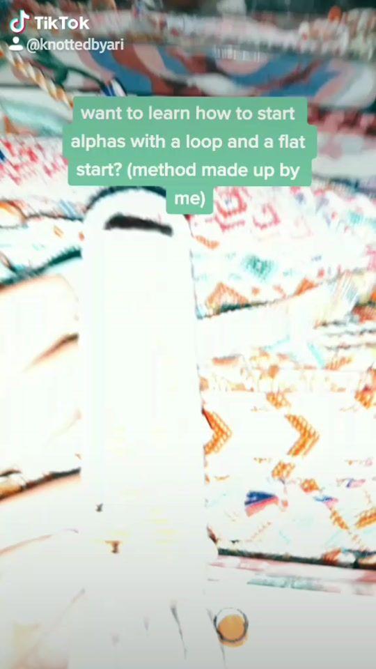 A R I Knottedbyari Tiktok Watch A R I S Newest Tiktok Videos Follow Me On Instagram Learning Tiktok Watch