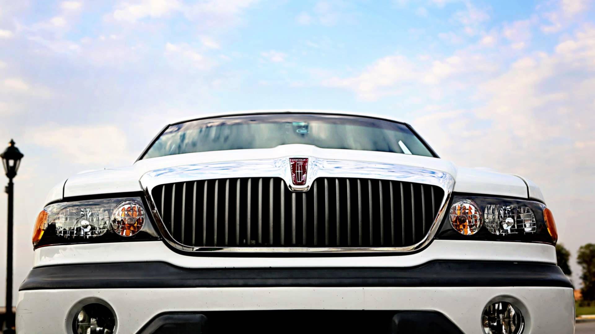 Raf corporate luxury limousine cedar rapids iowa city