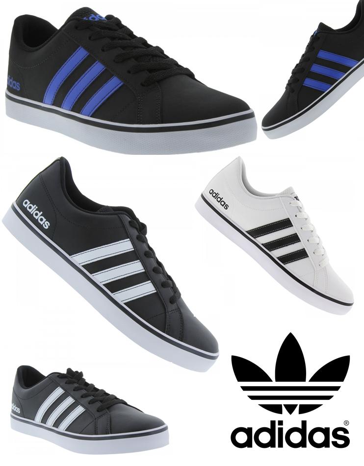 9586d64b13f Tênis Adidas Neo VS - Para comprar online na Centauro