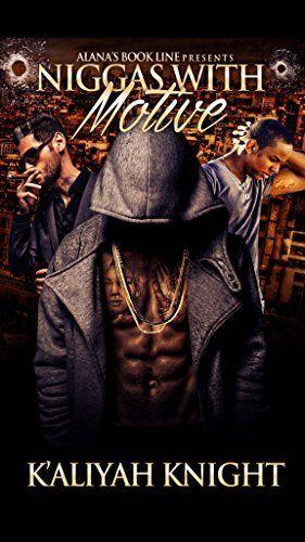 Nigga With Motive: Rock City | K'ALIYAH KNIGHT http://www.amazon.com/dp/B00SCIKL6U/ref=cm_sw_r_pi_dp_Brd1ub11M2NJ8