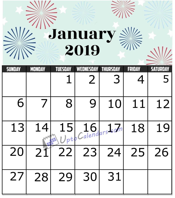 Wedding after party decorations january 2019 January  Calendar USA uptocalendarsjanuary