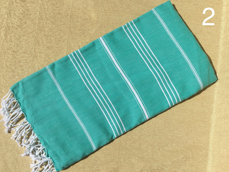 Opening Sale 70 Off Turkish Beach Towel Wholesale Towels Bulk