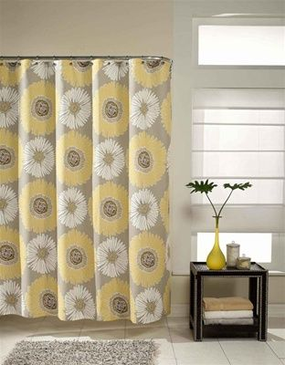 17 Best images about Yellow and Gray bathroom on Pinterest   Gray bathrooms  Gray rugs and Yellow gray bathrooms. 17 Best images about Yellow and Gray bathroom on Pinterest   Gray