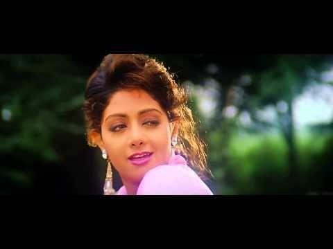 Kabhi Main Kahoon 1080p Hd Bluray Song 1991 Lamhe Old Song Download Evergreen Songs Songs
