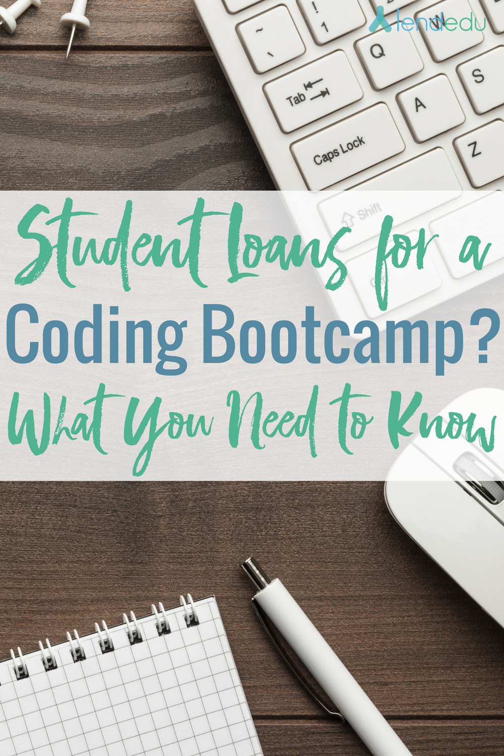Student Loans for Coding Bootcamp | Best of LendEDU