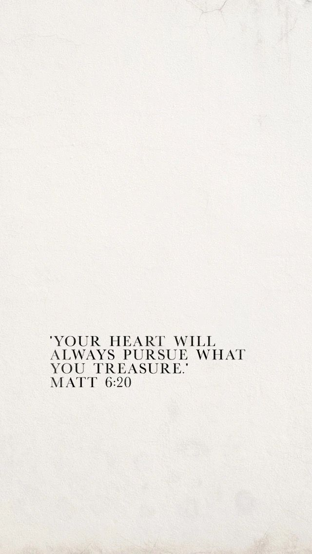 scripture verse iphone wallpaper