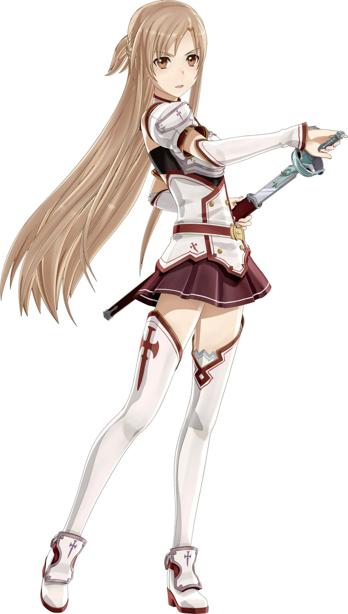 sword art online hollow fragment dating spots Find helpful customer reviews and review ratings for sword art online re: hollow fragment - ps4 sword art online: hollow fragment was is spot-on and is.