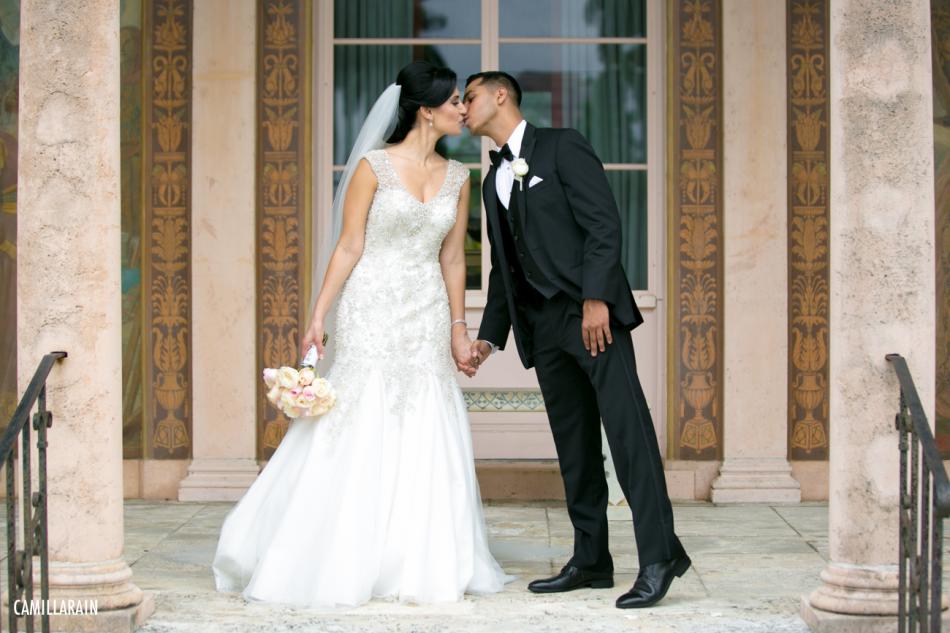Four Seasons Palm Beach Wedding_2