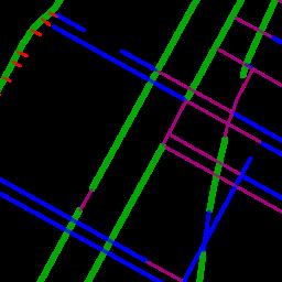 New York City S Bike Paths Bike Lanes Greenways Bike Lane